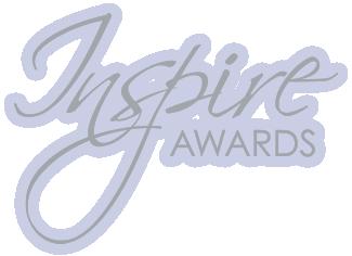 INSPIRE Awards