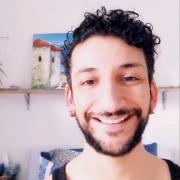 Lorenzo Pagnotta
