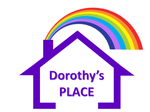 Dorothy's Place