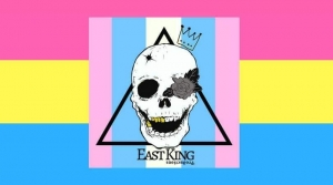 East King Productions