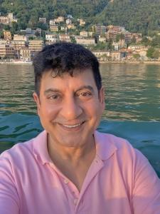 Karim Ladak