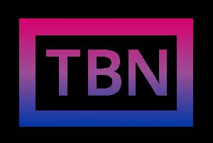 Toronto Bi+ Network