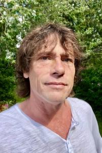 Trevor Stratton