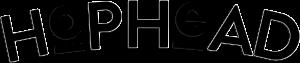 HOPHEAD-LOGOBLACK